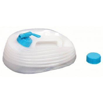 Image for 5 Litre Collapsible Water Carrier