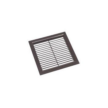 Image for Hb 2500 Outlet Grill