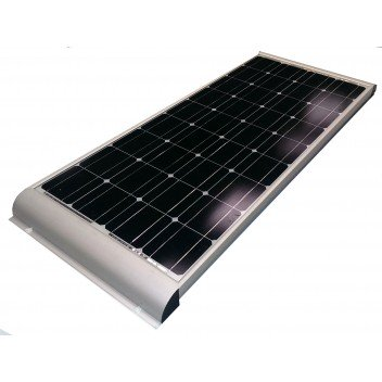 Image for NDS 120W Aero Solar Panel