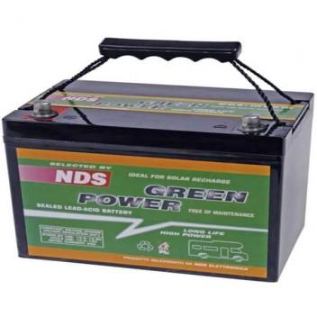 green power agm battery 80ah roadpro. Black Bedroom Furniture Sets. Home Design Ideas