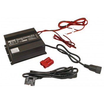 Image for NDS Power Charger Pro 12V / 25A Charger