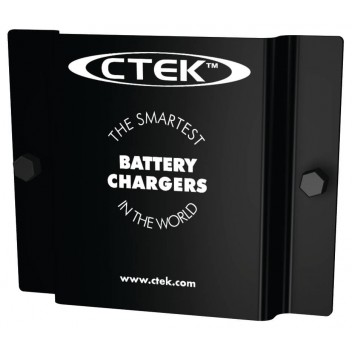 Image for CTEK Charger Hanger